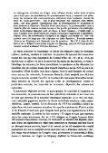 Denise HELLY LE PARTI COMMUNISTE CHINOIS ET LA ... - AFEC - Page 7