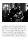 Tetro - Memento Films - Page 7