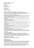 20 décembre 2002 - Syndicat Mixte Baie de Somme - Page 3