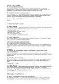 20 décembre 2002 - Syndicat Mixte Baie de Somme - Page 4