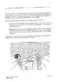 A 03.10 Guide recruteur partie 2 - Anap - Page 3