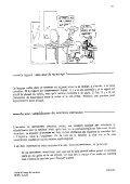 A 03.10 Guide recruteur partie 2 - Anap - Page 5