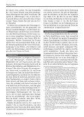 Frauen und Männer in Jesu Ahnengalerie - Seite 4