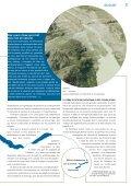 Quels cours d'eau veut la suisse» (pdf) - Pro Natura - Page 4