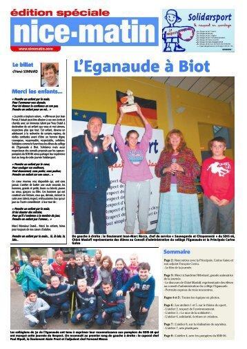 Eganaude 2012-12-20.pdf - SolidarSport