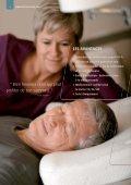 telecharger la brochure de l oreiller anti ronflement - Sissel.fr - Page 2