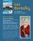 Une année « Graine de Mots - Bayeux - Page 4