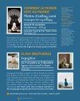 Une année « Graine de Mots - Bayeux - Page 6