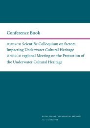 Conference Book - Unesco