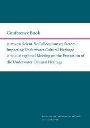 Conference Book - Unesco