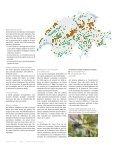 Le réseau suisse de zones protégées - Swiss Biodiversity Forum - Page 7