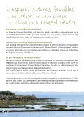 Domaine de Certes-Graveyron - guide (format Document Adobe - Page 4