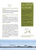 Domaine de Certes-Graveyron - guide (format Document Adobe - Page 5