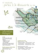 Domaine de Certes-Graveyron - guide (format Document Adobe - Page 6