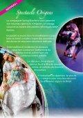 Spectacle Origens - Swing brasileiro - Page 2