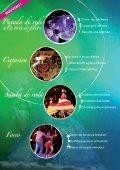 Spectacle Origens - Swing brasileiro - Page 4