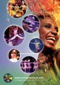 Spectacle Origens - Swing brasileiro - Page 6