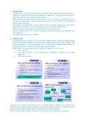 20 fev.2013 - Cnisf - Page 3
