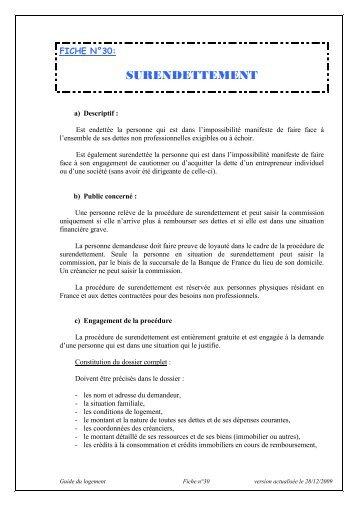 Fiche n°30 - Ville de Reims