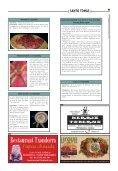 santo tomas - Le Journal du Pays Basque - Page 5