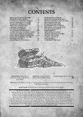 Regiments of Reknown - Coreheim - Page 2