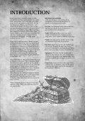 Regiments of Reknown - Coreheim - Page 3
