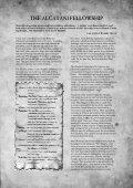 Regiments of Reknown - Coreheim - Page 4