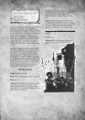 Regiments of Reknown - Coreheim - Page 5