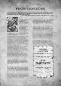 Regiments of Reknown - Coreheim - Page 6