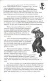 Eternal Champions: Challenge from the Dark Side - Sega CD - Manual - Page 7