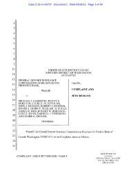 Case 2:13-cv-00737 Document 1 Filed 04/26/13 Page 1 of 49