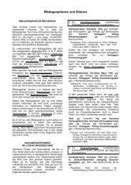 Um den Text auszudrucken, klicken Sie hier. (pdf-format)