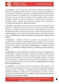 Afirmar o futuro - Page 6