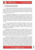 Afirmar o futuro - Page 7