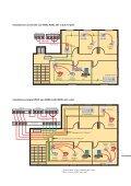 RJ-45 non schermata - Feller Clixx - Page 7