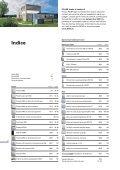 Pulsante KNX - Feller Clixx - Page 2