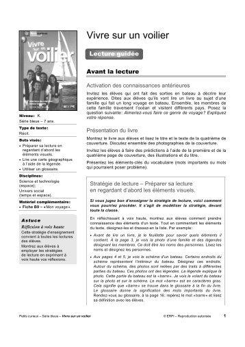 Guide d'exploitation atv66.