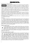 Adhemart SPAMM Fevrier 2008.pdf - EM Lyon - Page 5