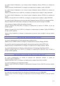 1 /3 ASSEMBLÉE DE PROVINCE SECRÉTARIAT ... - Province sud - Page 2