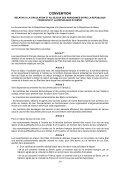 Convention relative à la circulation et au séjour des personnes - Gisti - Page 2