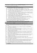 Questionnaire « Arrivée - Blog du Théâtre Varia - Page 3