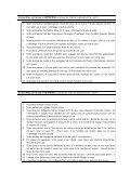 Questionnaire « Arrivée - Blog du Théâtre Varia - Page 5