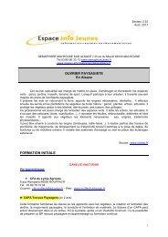 Ouvrier Paysagiste.pdf - Réseau Information Jeunesse d'Alsace