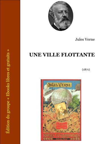 Great Eastern - Zvi Har'El's Jules Verne Collection