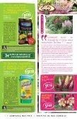clic-découverte - Ma campagne jardinerie - Page 2