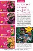 clic-découverte - Ma campagne jardinerie - Page 6