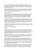 La culture kanak, une identité affirmée - Wasapa Art Kanak - Page 2