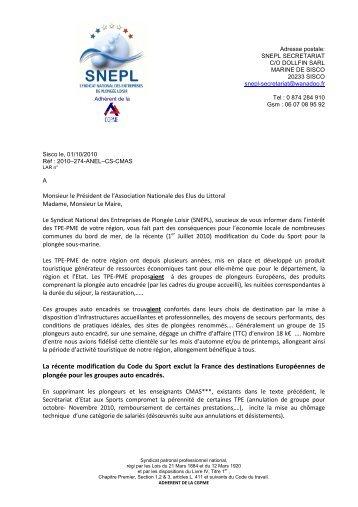 Association de for Dgcl interieur gouv fr