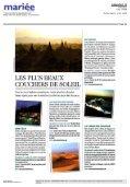 Mozambique, joyau de l'Océan Indien - Continents Insolites - Page 2