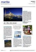 Mozambique, joyau de l'Océan Indien - Continents Insolites - Page 3